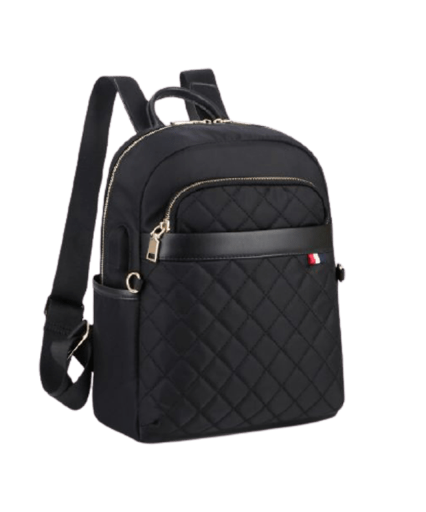 ullrichstore.com nordace ellie mini-luxe-black-side-600x600-removebg-preview.png