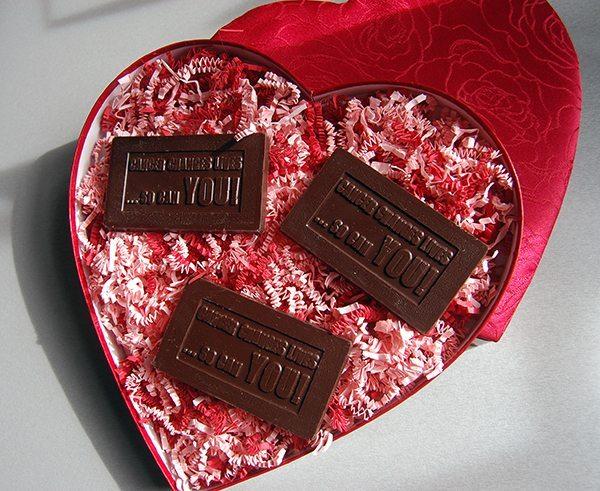 valentines_chocolates