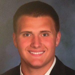 Ryan Harkleroad, 19 years old; Pittsburgh, PA