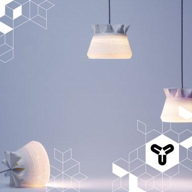 Passend zur Dämmerung möchten wir euch die neue Homepage von Fabric-light präsentieren! Sehr gelungen! Wir freuen uns, euch auf unserer Messe am 23. April dabei zu haben! www.fabric-light.de