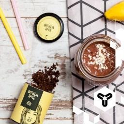 """Ole ist Vegetarier. Florian hasst Scharfes. Bela isst alles. Ole Strohschnieder, Florian Falk und Bela Seebach sind die Gründer von Just Spices. Alle drei haben unterschiedliche Vorlieben, aber eine Gemeinsamkeit: guten Geschmack und die Liebe zum Kochen. Ob """"Rührei Gewürz"""", """"Kaffee-Kuss"""" oder """"Curry Mandras"""". Hier findest Du für jeden Moment die passende Gewürzmischung. Uns läuft das Wasser im Mund zusammen. Wir sind dann mal im Online-Shop... www.justspices.de"""