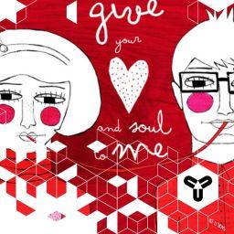 Designerin, Künstlerin, Grafikerin?! Jana Fak ist vieles. Und alles was sie macht, macht sie mit ganz viel Phantasie und Herz. Und das kommt in ihren Kunstwerken rüber und ist mehr als nur schön! Hier geht's zu Janas Seite: www.janafak-art.com Und ihre Kunstwerke ergattern könnt ihr hier: www.artflakes.com/de/shop/jana-fak