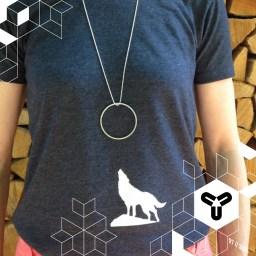 Einen passenderen Namen für das Label könnte es nicht geben. Diese Shirts sind einfach nur ZUCKER! www.zucker-store.de www.facebook.com/zuckerstore