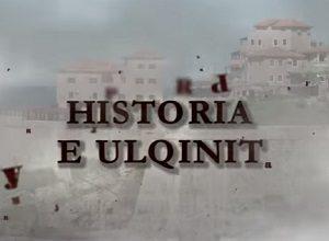 gjurme-shqiptare-iliret-e-ulqinit