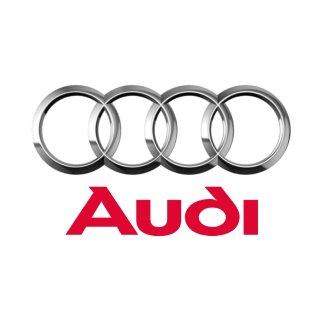 Audi 2.7 V6