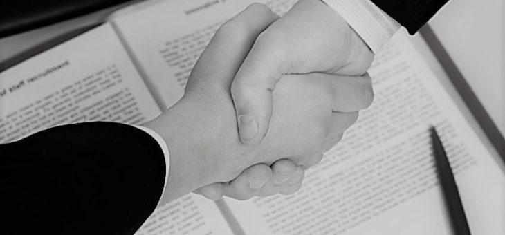 Divorce contentieux et audience de conciliation, ce que vous devez savoir