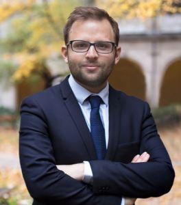 Cabinet Ulrich Avocat