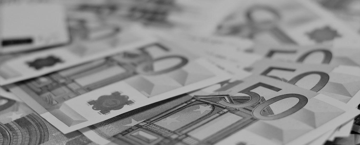 Crédit bail, location longue durée : les cas types LOCAM PARFIP