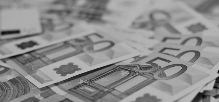 Crédit bail, location longue durée : cas types LOCAM PARFIP