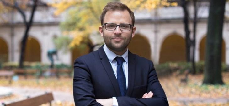 Le cabinet Ulrich Avocat vous accompagne pour vos procédures