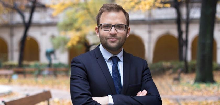 Divorce amiable : Le cabinet Ulrich Avocat, procédures rapides et économiques