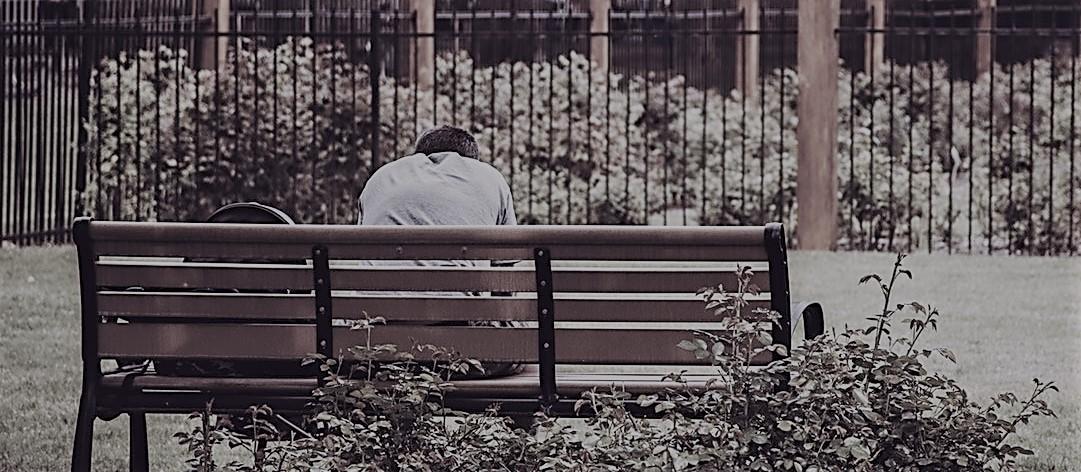 Divorce-amiable-choisir-procédure-divorce-sans-juge