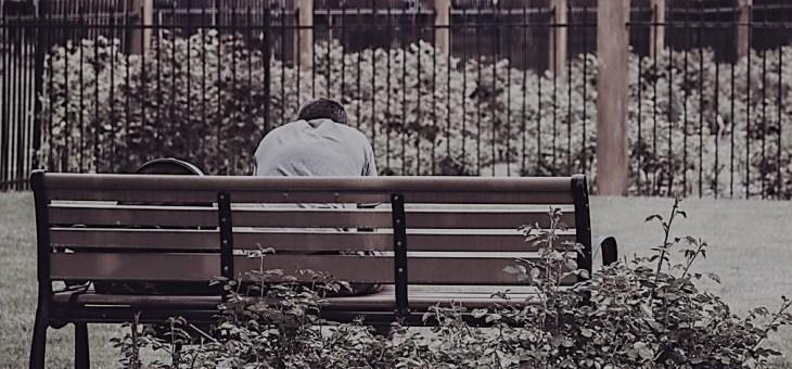 Divorce amiable : pourquoi choisir la procédure de divorce sans juge ?
