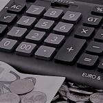 Droit immobilier : délai de paiement location immobiliere