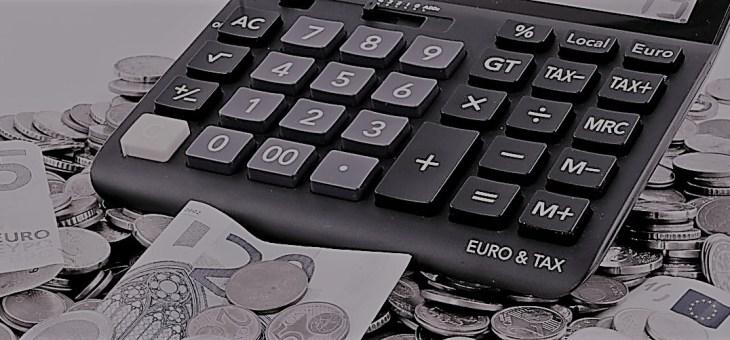 Droit Immobilier : délai de paiement pour location immobilière