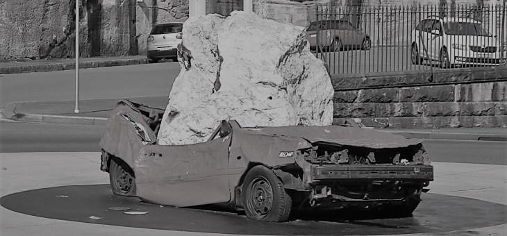 Accident de voiture lié à un vice caché, que faire ?