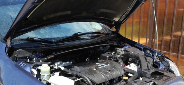 Avocat vice caché voiture à Lyon : Trouvez un avocat en cas de vice caché sur votre voiture à Lyon
