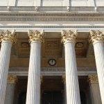 avocat victime droit pénal partie civile tribunal lyon