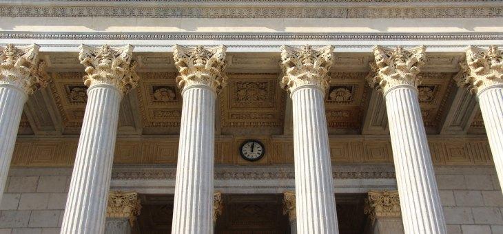 Avocat Victime Droit pénal Lyon, un avocat pour la constitution partie civile