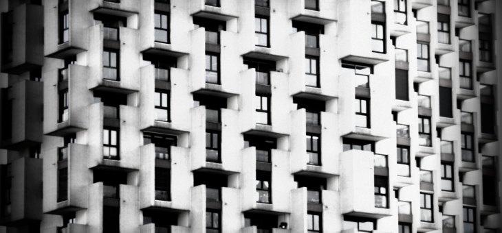 Avocat expulsion dette locative en droit immobilier à Lyon, que faire ?
