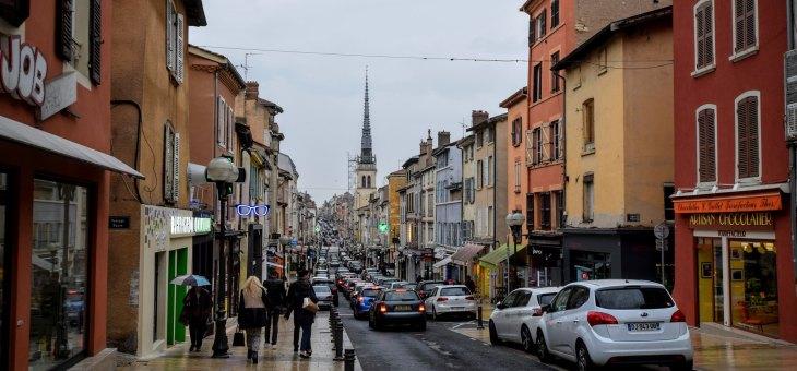 Avocat divorce à Villefranche-sur-Saône pour un divorce judiciaire ou un divorce amiable