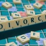 Assignation en divorce