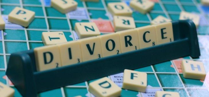 Que signifie l'Assignation en divorce et Audience d'Orientation et sur Mesures Provisoires : Explication d'un avocat