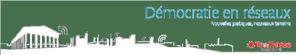 header_demoreseaux_970px_all_baseline1
