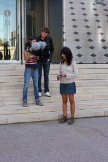 HE_tournage_03