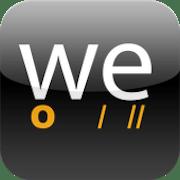 we-icon