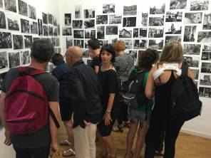 20160914_img_9340_expo-ilot13_vernissage_036