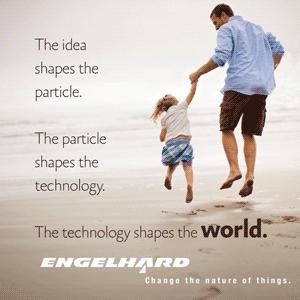 Medical technology ad campaign by Urlich | MaHarry Santa Monica digital agency