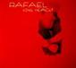 rafael_sing_peace