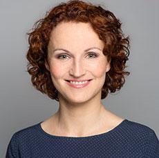 Ulrike Wronski