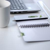 Die 5 größten Feinde eines großartigen Unternehmenstextes