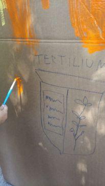 laboratòriu triateddu estertzili (11)