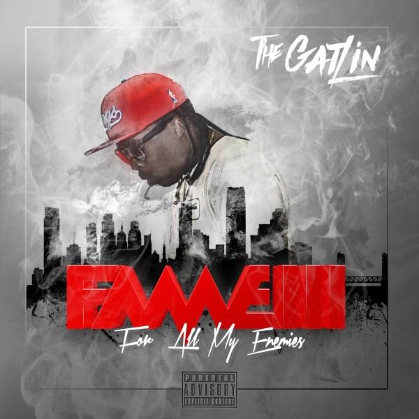 The Gatlin-FAME III