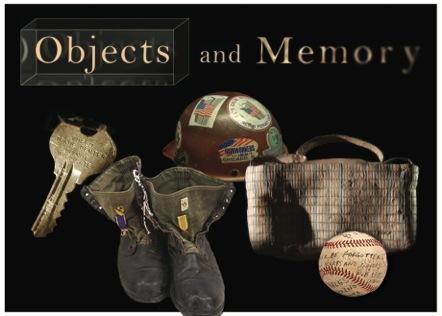 Objects_and_Memory
