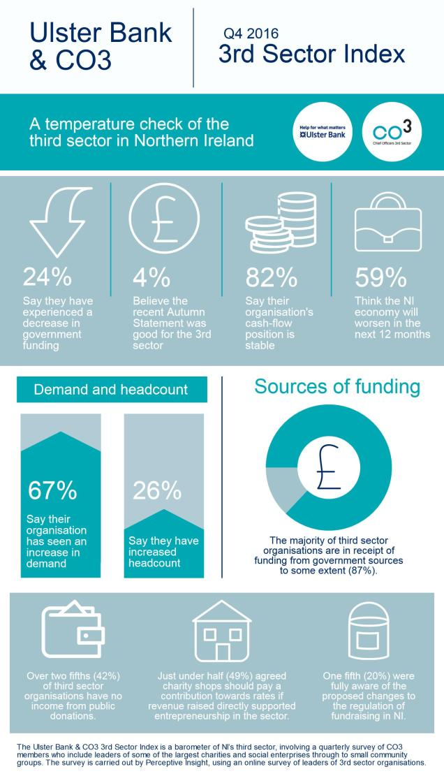 infographic-3rd-sector-index