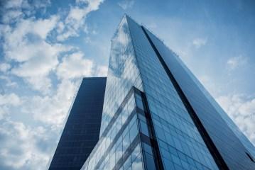 aim-high-skyscraper
