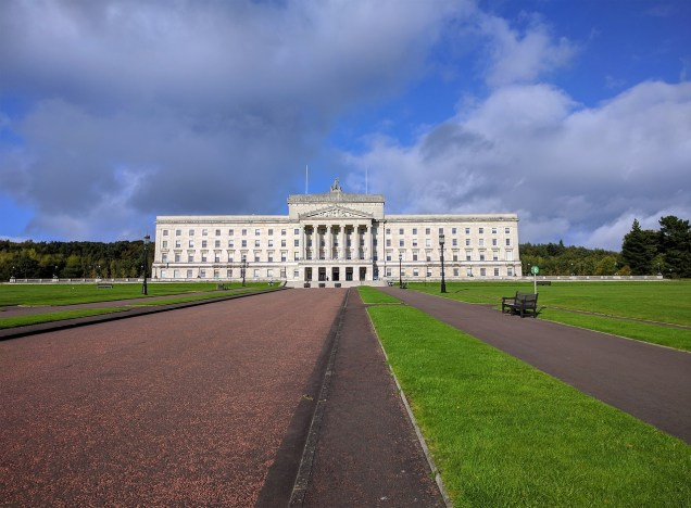 northern-ireland-3222415_1280.jpg