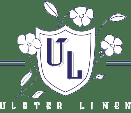 Ulster Linen Fine European Linen
