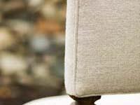 Upholstery Linen