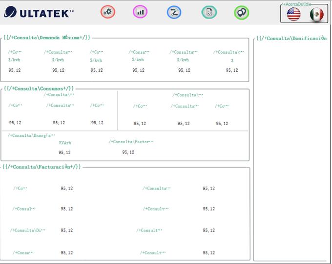 SistemasdeMonitoreo deEnergía Industrial en LíneasdeProducción 3.001