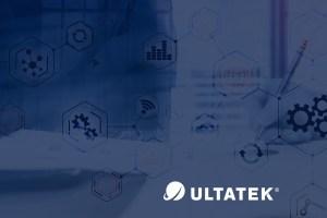 Software para la gestión de procesos por lotes