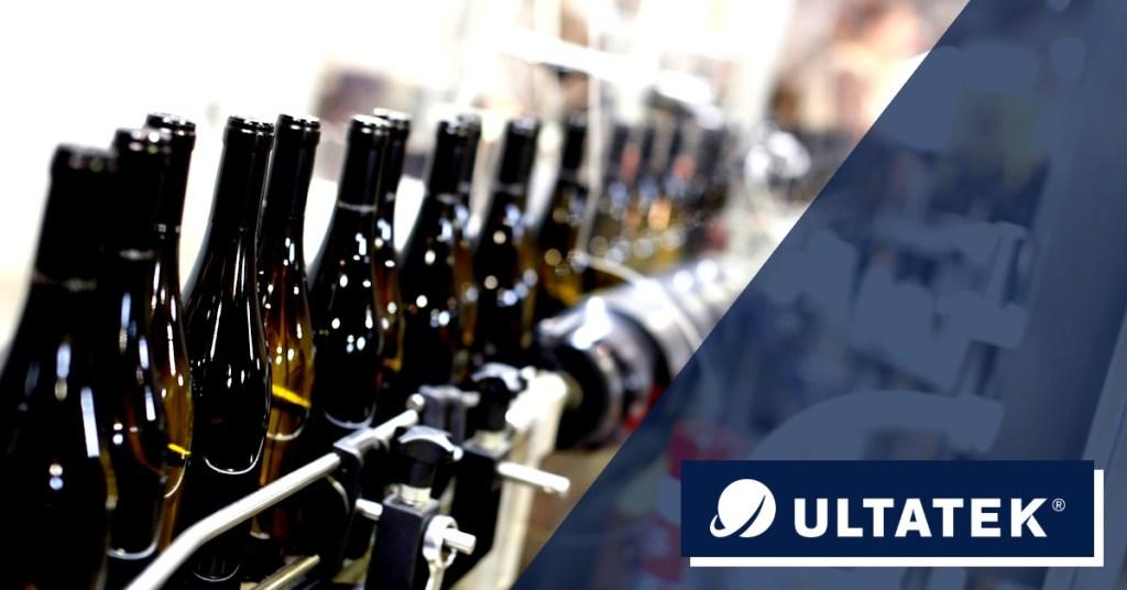 Evitar los incumplimientos normativos en plantas de alimentos y bebidas