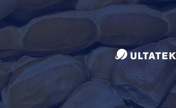 Reducción de humedad presurizada en el sector panadería industrial