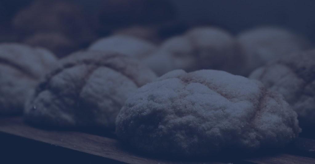 Variador de frecuencia para el sector panadería industrial