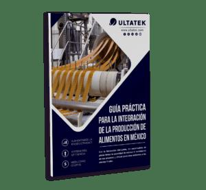 ebook guía práctica para la integración de la producción de alimentos en méxico