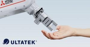 Cobots para la automatización de plantas industriales